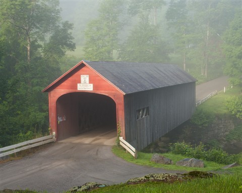 Green_River_Covered_Bridge-8111-1