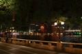 Pearl River's Night