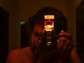 My Nikon and I