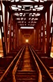 Symmetry - Rail Bridge