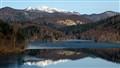 Lake Lokve