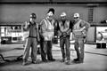 Calgary Craft Workers