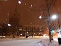 snowfunbway