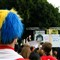 0710_LAProtest_068