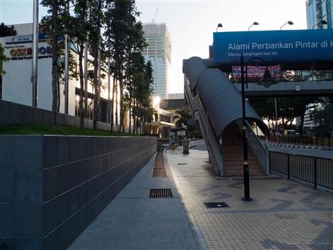 2011-12-26-kl_walk-0020