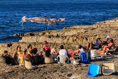 2011_04_Cuba_082