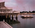 Squantum Yacht Club Quincy MA-3