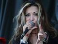 Vivianna Castell-Groove Marmalade