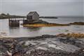 fish shack, nova scotia (1 of 1)