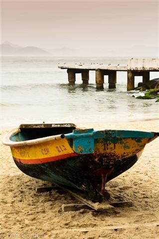 Posto 6 Boat-1