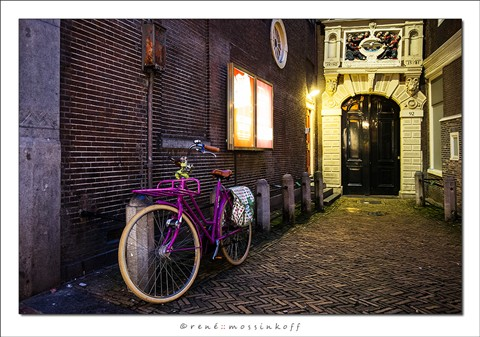 amsterdam_light4