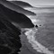 UsalCr_LostCoast_South_Mist_3AX_012207_bw_Nik_highstructure_900px_reduced