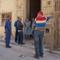 Havana Streets-7