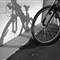 bikeheart2