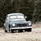 Volvo_pv-1445d