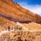 Vardit Canyon, Israel