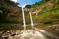 Wailua Falls-0055-06-14-2009