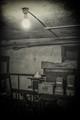 Mr Hardmans cellar. Liverpool
