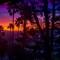 Sunrise_D7C3812