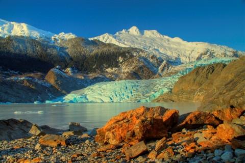 glaciericethree 064_5_6_tonemapped (800x533)