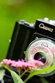 Cmena film camera