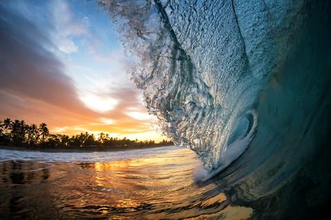 4th Costa 2020 a9ii morning sun
