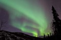 Alaska AuroraBorealis