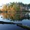 Mud Lake (view 2):