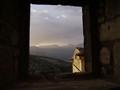 2008-09-06 Abruzzo 047