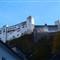 Salzburg-2012