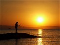 pescar grec