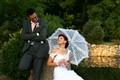 Nunta - 12 septembrie 2009 521