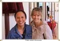 Swiss Tibetian Australian meets German Australina