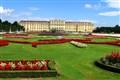 Schonbrunn Schloss