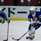 Kager Hockey 101-04