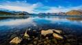 lake heronRS