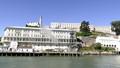 And One More Alcatraz Prison Picture :)