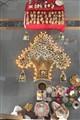 Bhaktamar Poojan