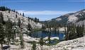 Aster Lake 1