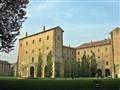 Parma (I)