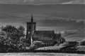 Hawes church