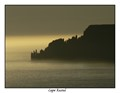 Cape Raoul 4