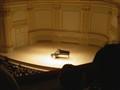 Isaac Stern Auditorium