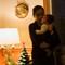 Christmas_2013-03