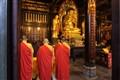 Great Pagoda of Xi'an