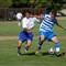 d2h-iso200-soccer