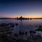 mono_lake_long_exposure_dawn