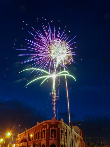fire works-1090221