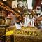 Malaga Market, Spain