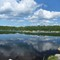 Maine-Panorama1a